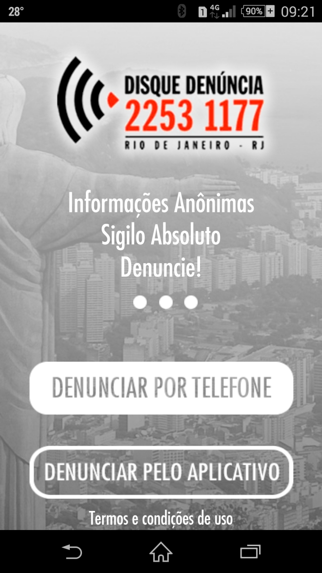 APP Disque Denúncia (2)