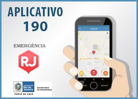 card_Emergencia190